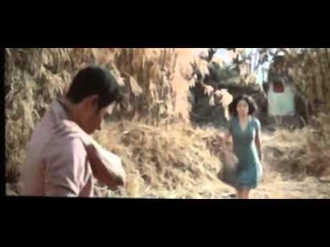Kamaal Dhamaal Malamaal Part 1 2012