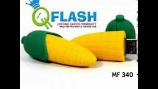 FLASHDISK unik, flashdisk tidak terbaca, flashdiskunikmurahgrosir.wordpress.com