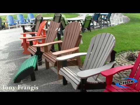 CHOK-Forever Furniture-Red Tag Sale