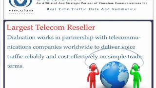 Buy VoIP Termination at Wholesale Rates.wmv