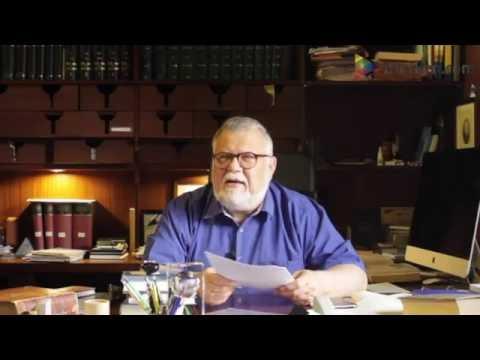 Okunması Gereken 3 Gezgin Ve Eserleri #34 (Celal Şengör Röportajı Son Video)