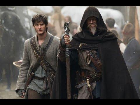 "Download New Action Movie ""Legendary""--2019 Full Hindi Dubbed Version  HD # Full Movie Hadi Media #"