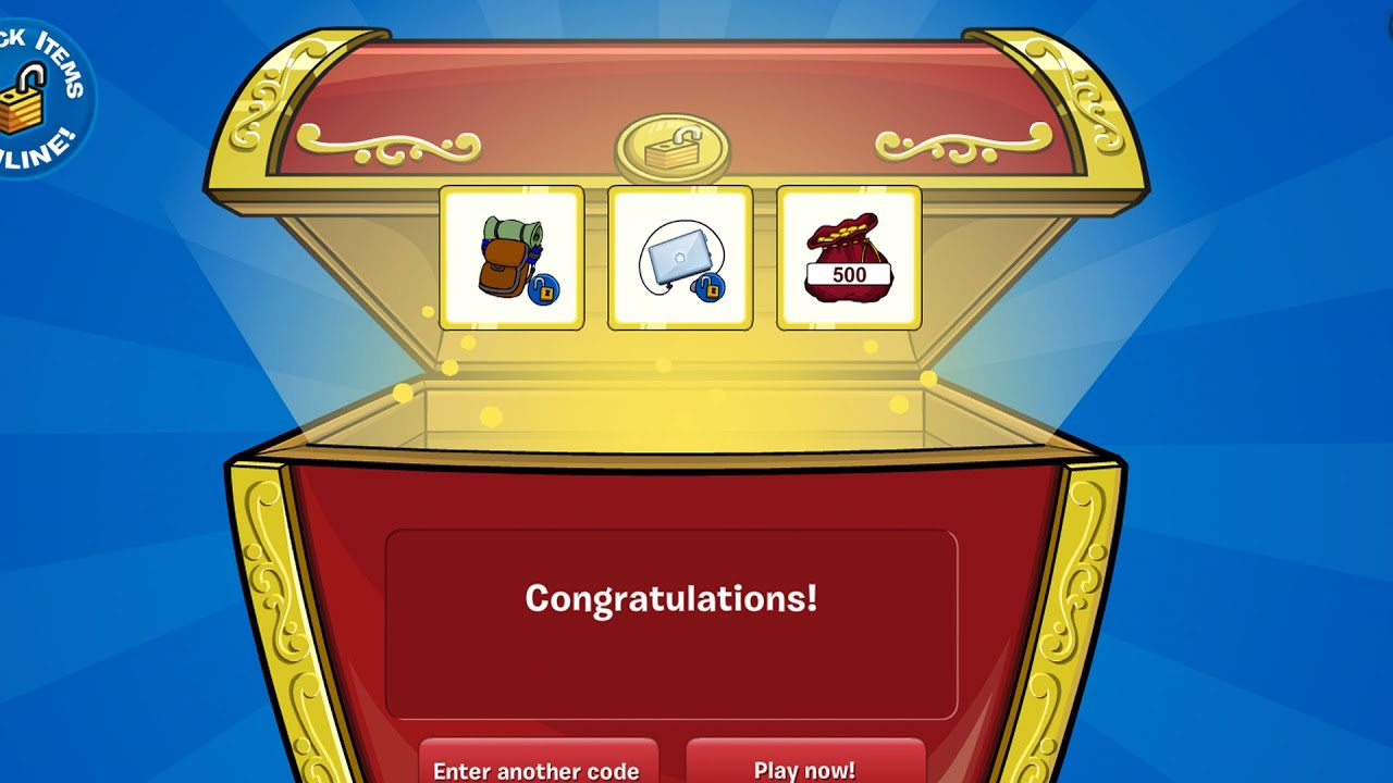 Is there a club penguin money maker with no download