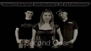 Second Gear   Party Band   Covers   Brisbane   Gold Coast   Sunshine Coast   Live Music