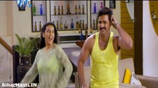 Othlali Me Roti Bor Ke Shivam Viasnvi download center