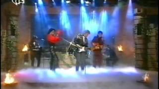 Blue System - Romeo & Juliet (RTL-Gottschalk 19.02.1992)