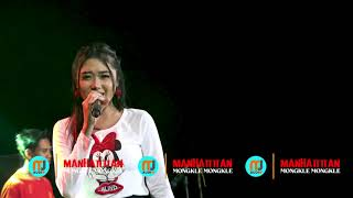 Download Lagu Pamer Bojo Voc Ririn Mungil MANHATTAN ARIS&DINA Sambong Sumber Rembang 2019 mp3