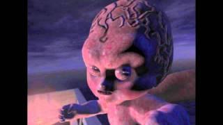 16. Parasite Eve Walkthrough - Ultimate Being Final Boss
