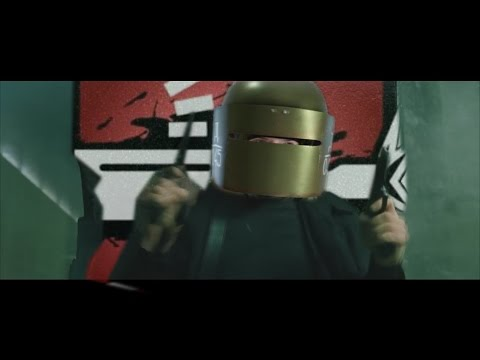 Praise Lord Chanka once more! { - }7
