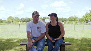 Video Nassau County, Florida: Living in the country near Jacksonville download MP3, 3GP, MP4, WEBM, AVI, FLV Agustus 2018