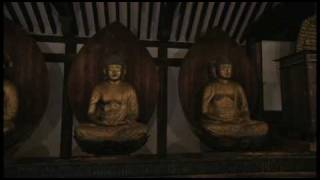 映画『聖家族~大和路』予告編 秦みずほ 検索動画 28