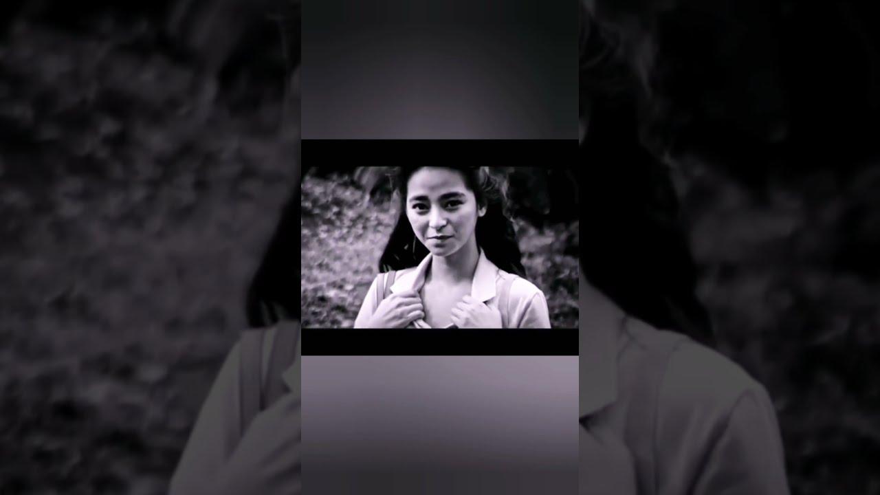 Download AJ RAVAL kita DIBDIB Sexy and DIEGO LOYZAGA - Reapet Al James(Death of a Girlfriend)Movie Link bio