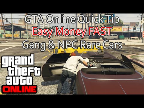 Grand Theft Auto V Vehicles Secret Location - Where to Find the Stanley Fieldmaster Tractor from YouTube · Duration:  1 minutes 57 seconds