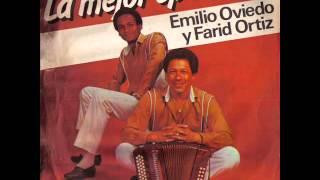 FARID ORTIZ - ALBUM LA MEJOR EPOCA