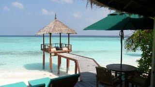 видео Лучшие курорты Вьетнама: топ самых лучших мест, где можно отдохнуть во Вьетнаме