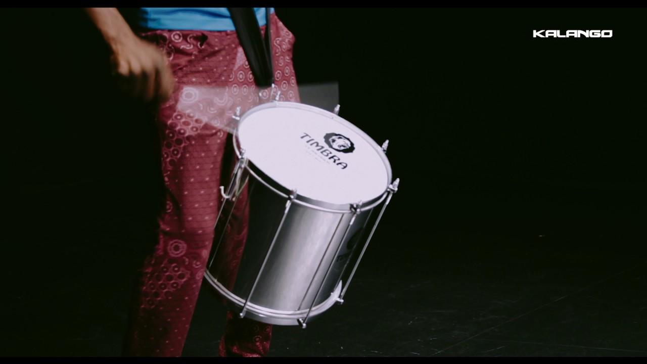 Samba trommeln lernen online dating