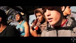 Somewhere In Aotearoa - DIVINE RHYTHM ft. Tain