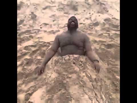 Guy On Guy Videos 99