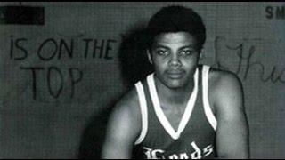 flushyoutube.com-The Seth Davis Show | The Moment Charles Barkley Realized He Was An NBA Player (1.3) |CampusInsiders