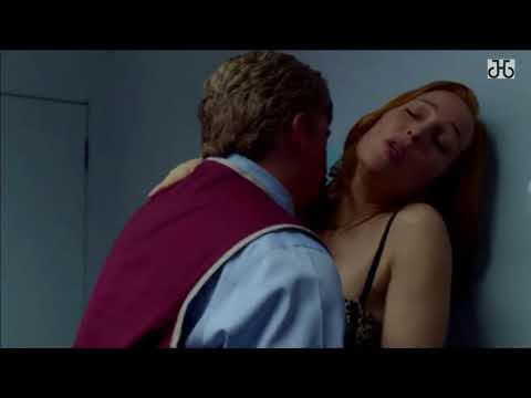 Gillian Anderson Skully X Files
