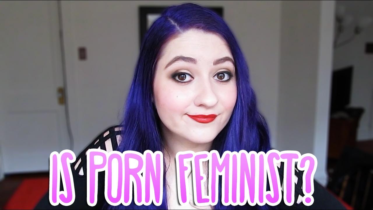 what? Bravo, world biggest tits pornostar your idea useful
