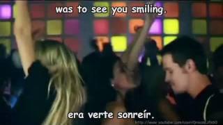 「All I Ever Wanted」by Basshunter [Letra sub español latino & english]【DL】