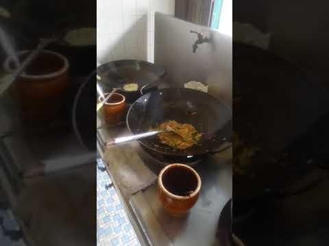 Malaysia food vs kuala lumpur