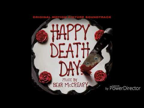 Happy Death Day 2017 Full Movie Soundtrack
