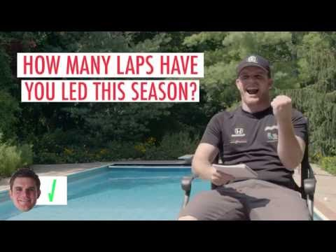 INDYCAR Test Drive Episode 4: Conor Daly