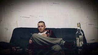 Junes - Nie-ma-mnie (prod. Aruzo, cuty DJ Danek)