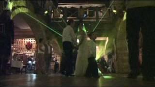 Песни на свадьбе тамады в Киеве Михаила Горяйнова(, 2009-06-18T14:47:37.000Z)