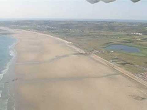 Guernsey Jersey Sark Herm and Alderney
