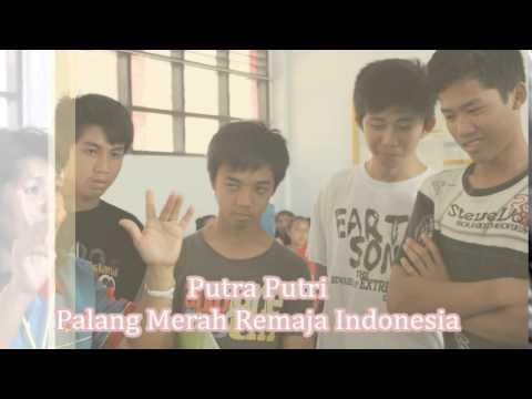 (07) Nospi: Bakti Palang Merah Remaja Indonesia