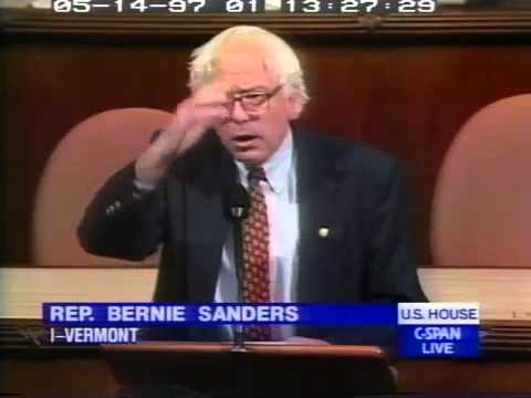 bernie-sanders:-ptsd-and-the-persian-gulf-war-(5/14/1997)
