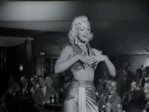 Jan Sterling--It Ain