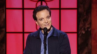 Stand Up Comedy Full Show 2015 with Richard Jeni and Mike Britt - Best Stand Up Comedy Central Ever