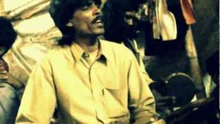 Amirul Phakir - Bhromor Koio Giya