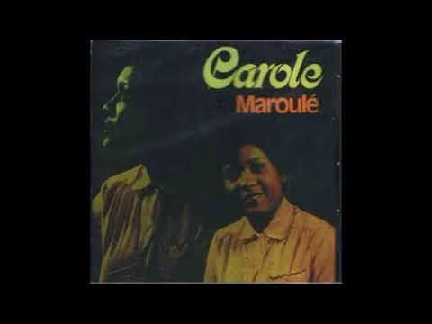 Carole -  Lumane Casimir