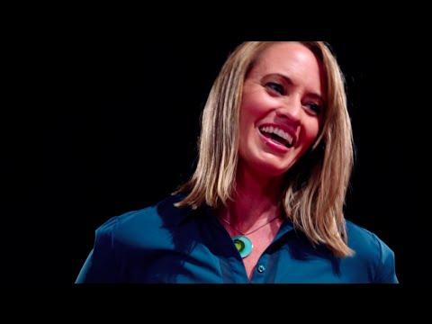 Keynote Speaker Demo Video – Lisa Cummings