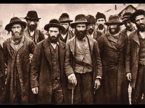 Кто Среди Русских Носит Еврейские Фамилии!