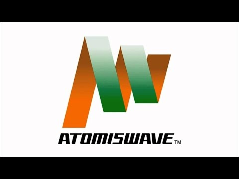 Atomiswave History, Overview, and Review