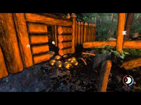 Download Free Steam Games from YouTube · Duration:  2 minutes 53 seconds