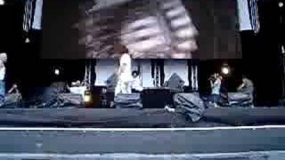 Das Bo - Dumm aber Schlau Splash2008