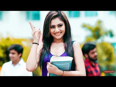 tera-bina-tere-bina-lagta-nahi-mera-jiya-full-song-hd-|-college-love-story