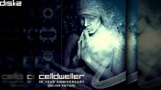 Shapeshifter (Feat. Styles of Beyond) - Celldweller [HQ]