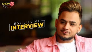 Millind Gaba (Music MG) | Swag Star | Exclusive Interview | ShowBox TV Channel