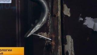 «Технология жилья»: Капитальный ремонт в Санкт-Петербурге. От 23.08.15