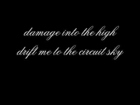 white zombie black sunshine lyrics