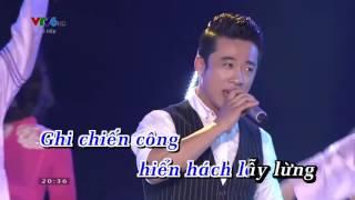 Video Bình Định Quê Hương Tôi - Quang Hào | MV HD Sub Kara | download MP3, 3GP, MP4, WEBM, AVI, FLV Oktober 2018