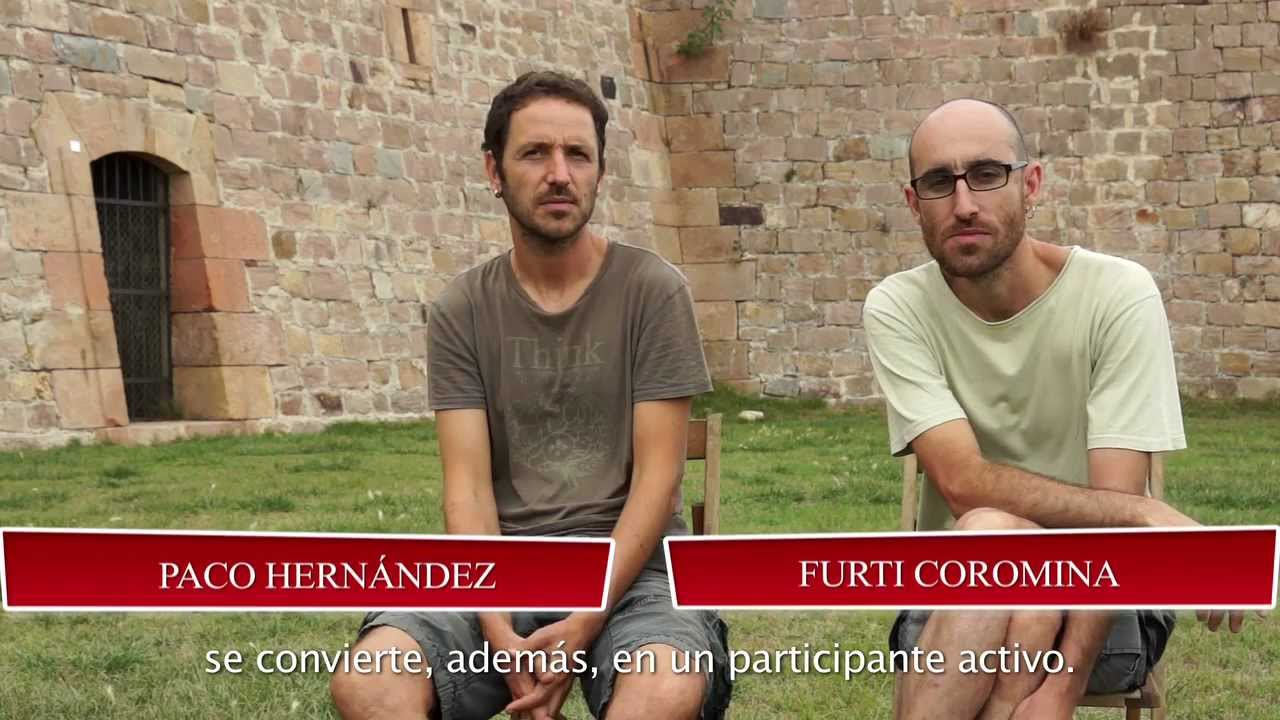 interviews_Itinerània